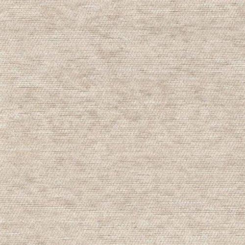 Ткань шенилл Генуя 8B