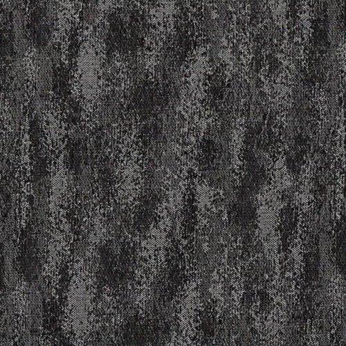 Ткань шенилл Мадлен 1C
