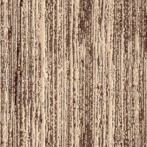 Ткань шенилл Маркиза 2B