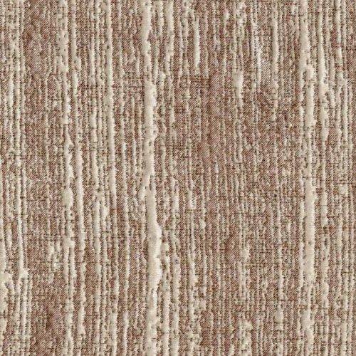 Ткань шенилл Маркиза 3B