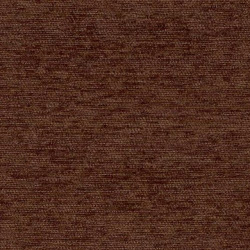 Ткань шенилл Маркиза 3C