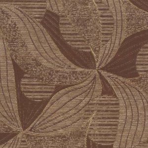 Ткань шенилл Марокко беж