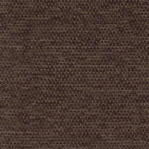Ткань шенилл Марокко браун комб