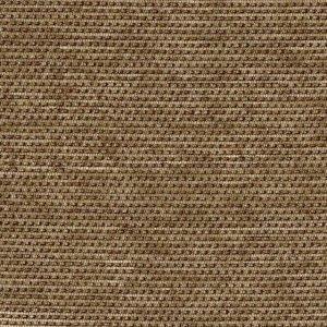 Ткань шенилл Марокко голд комб