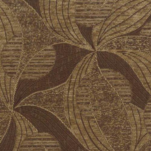 Ткань шенилл Марокко голд