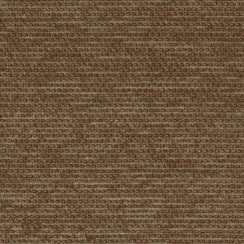 Ткань шенилл Марокко грин комб