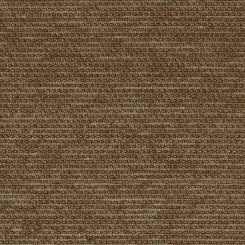 Ткань шенилл Марокко крем комб