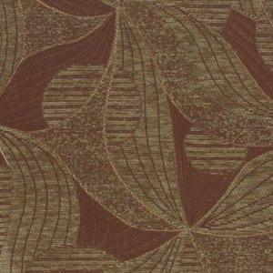Ткань шенилл Марокко грин
