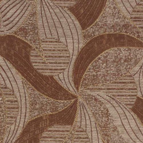 Ткань шенилл Марокко крем