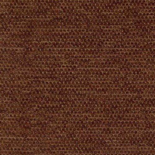Ткань шенилл Марокко шоко комб