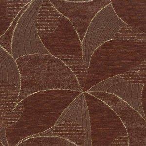 Ткань шенилл Марокко шоко