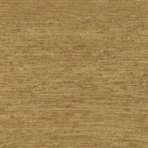 Ткань Шенилл Медея 8B