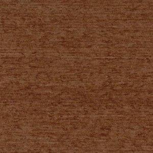 Ткань Шенилл Медея 9B
