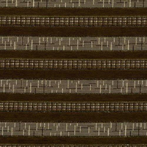 Ткань шенилл Венеция 4В