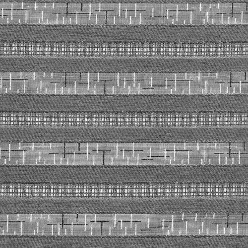 Ткань шенилл Венеция 6В