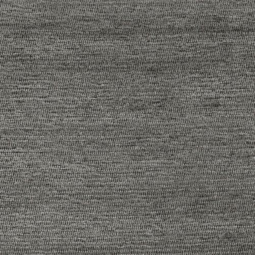 Ткань шенилл Венеция 6Д