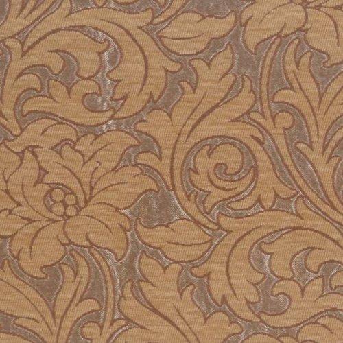 Ткань шенилл Версаль беж