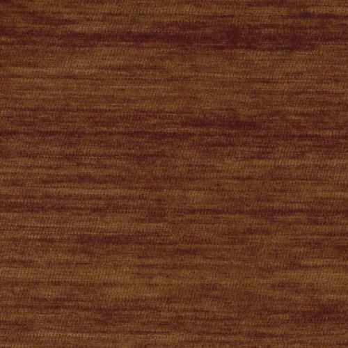 Ткань шенилл Версаль браун комб