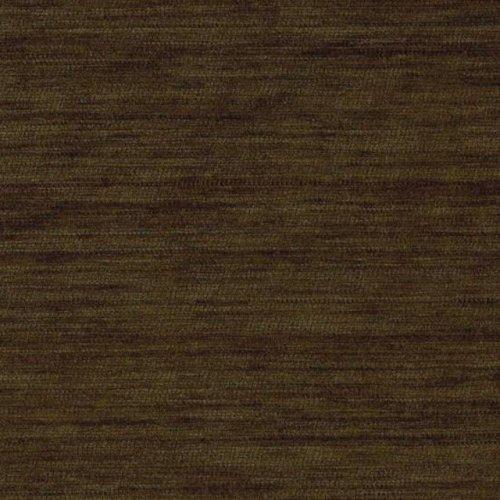 Ткань шенилл Версаль олив комб
