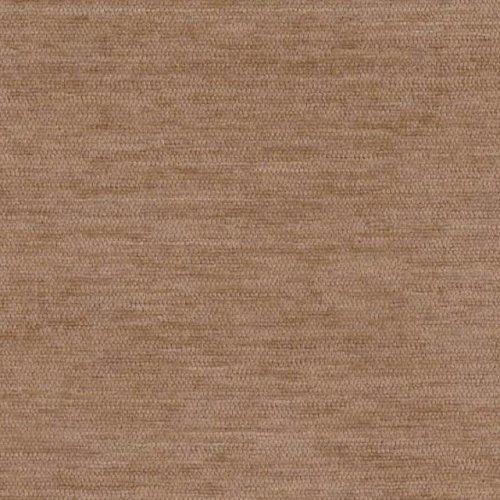 Ткань шенилл Земфира беж комби