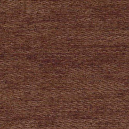 Ткань шенилл Земфира кор комби