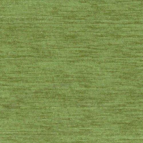 Ткань шенилл Земфира зел комби