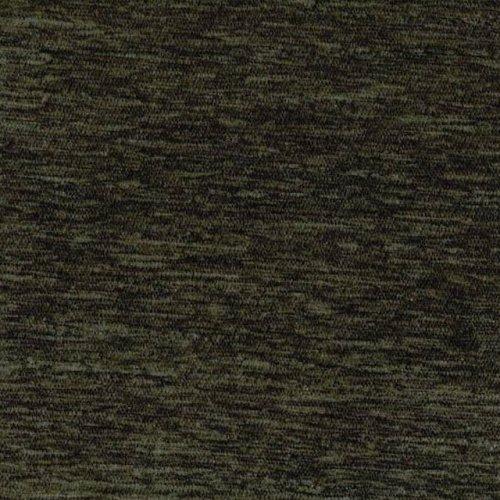 Ткань шенилл Зодиак олив комб