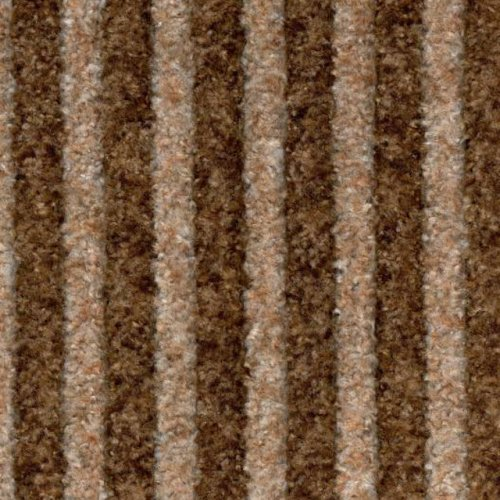 Ткань велюр Консул 1211