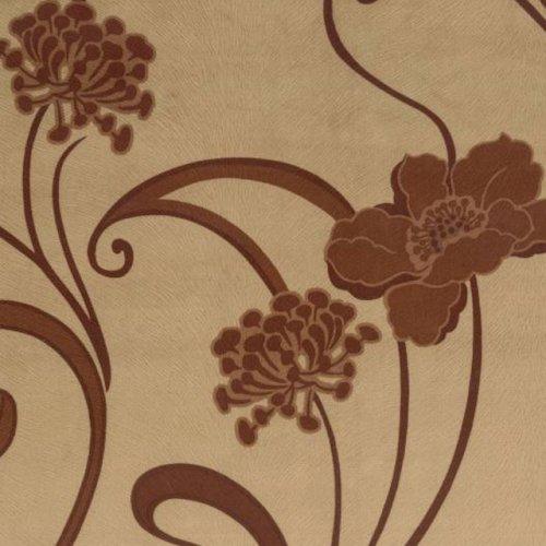 Ткань велюр Лима беж