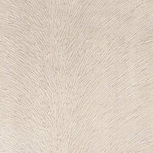 Ткань велюр Лима крем комб