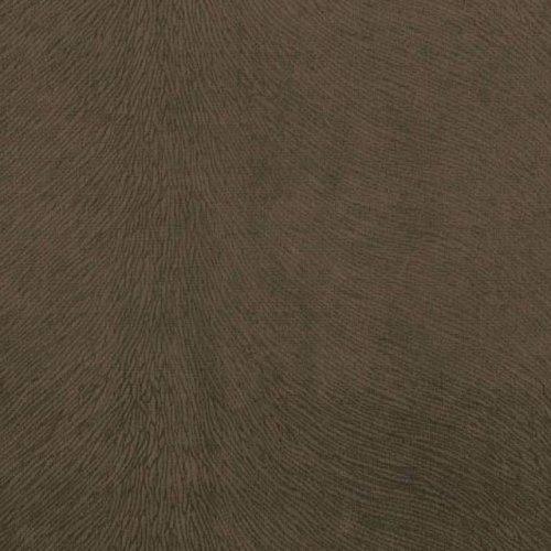 Ткань велюр Перу 3