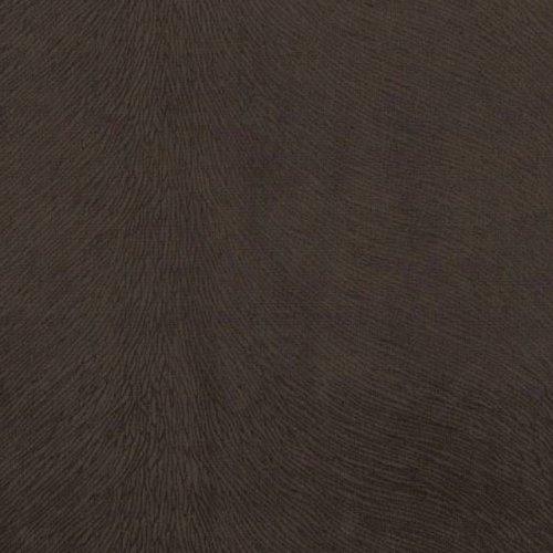 Ткань велюр Перу 4