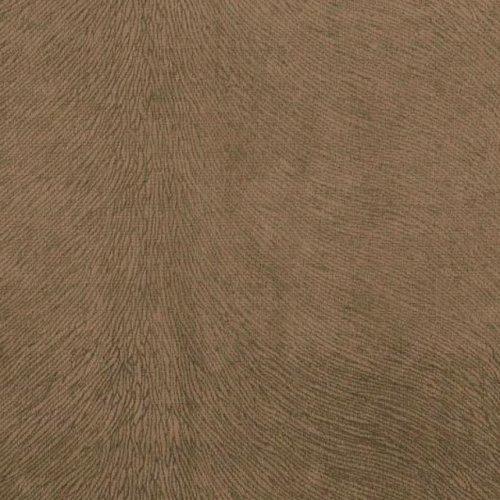 Ткань велюр Перу 5