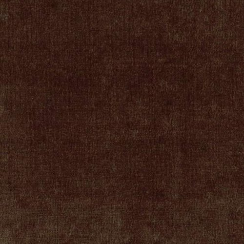 Ткань велюр Престиж 10