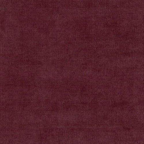 Ткань велюр Престиж 16