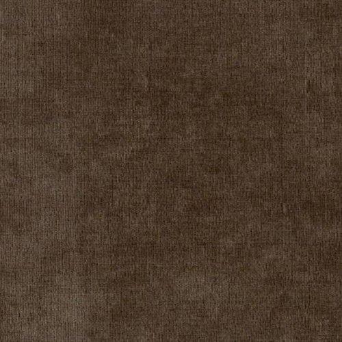 Ткань велюр Престиж 7