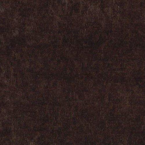 Ткань велюр Престиж 8