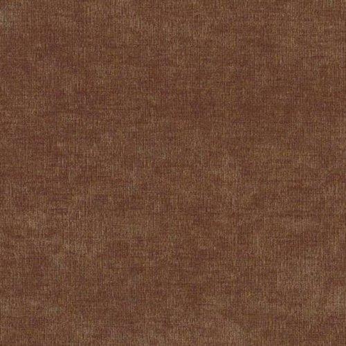 Ткань велюр Престиж 9