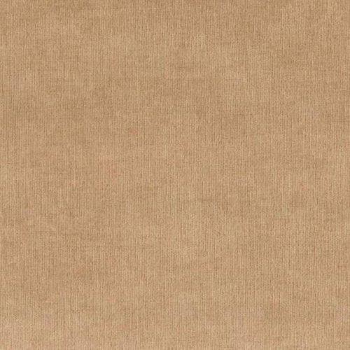 Ткань велюр Респект 50