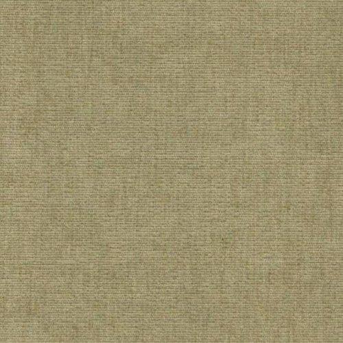 Ткань велюр Респект 52