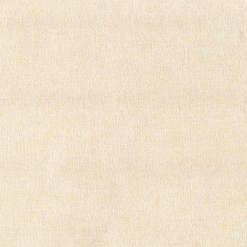 Ткань велюр Респект 53