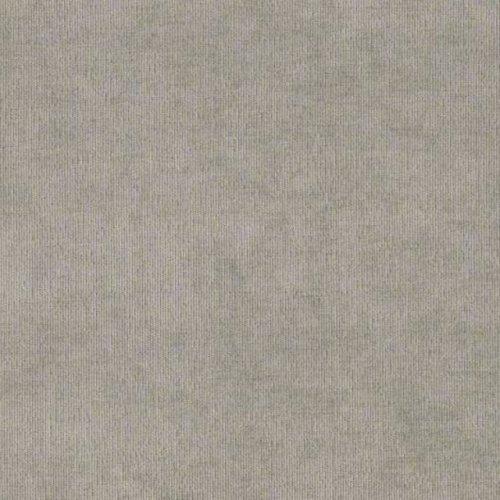 Ткань велюр Респект 54