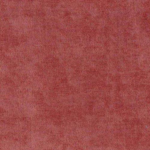 Ткань велюр Респект 62