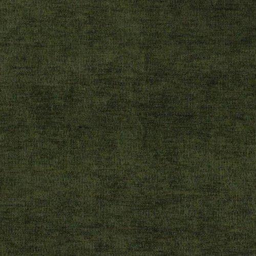 Ткань велюр Респект 65
