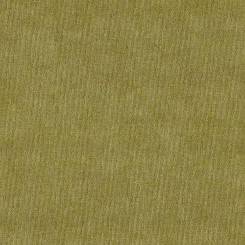 Ткань велюр Респект 67