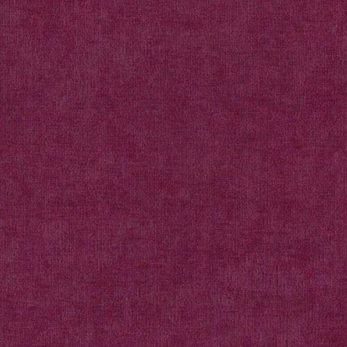 Ткань велюр Респект 68
