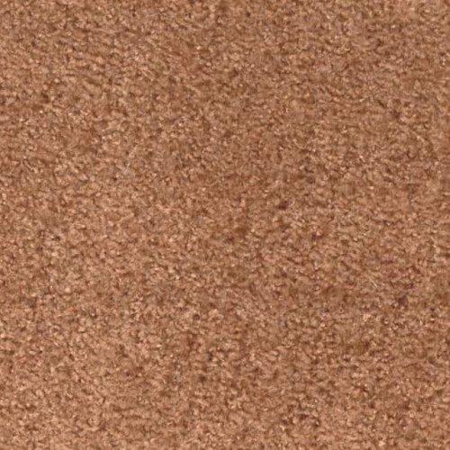 Ткань велюр Ромас 25