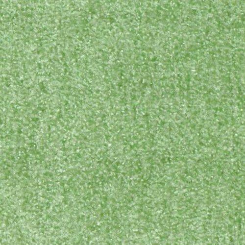 Ткань велюр Ромас 26
