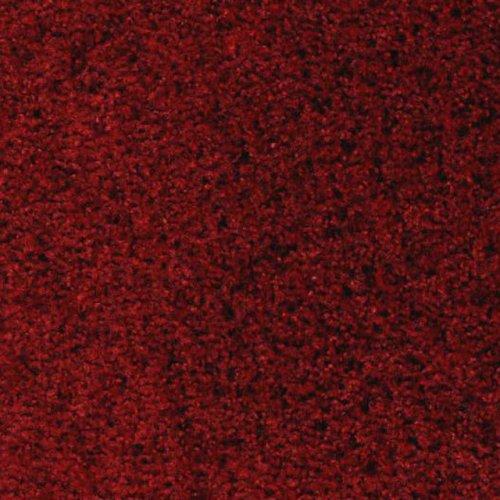 Ткань велюр Ромас 34