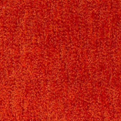 Ткань велюр Ромас 71